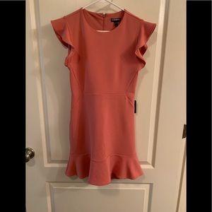 Express Dresses - Express dress